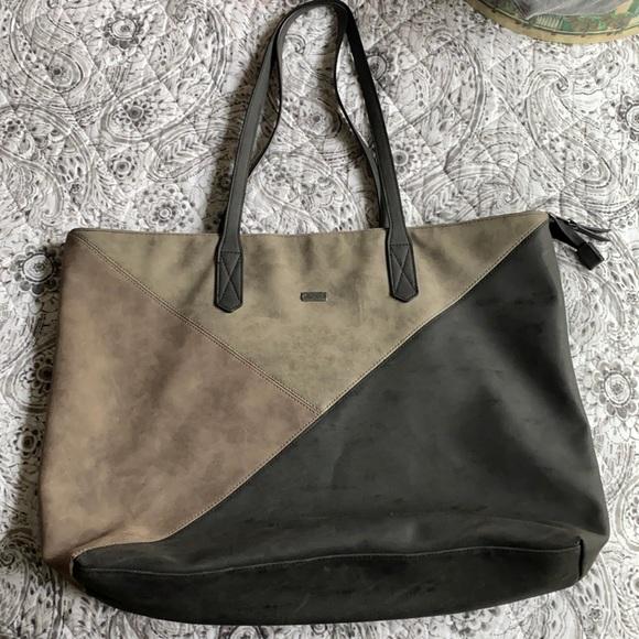 Roxy Shoulder bag/tote